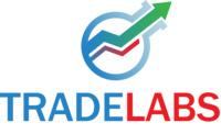 TradeLabs