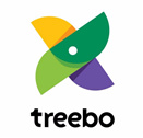 Avatar for Treebo