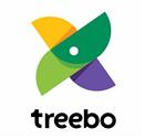 Avatar for Treebo