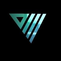 Avatar for Ventmode