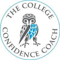 Avatar for The College Confidence Coach