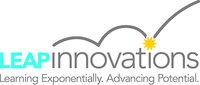 LEAP Innovations