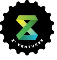 Avatar for ZX Ventures