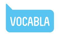 Vocabla