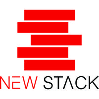 Avatar for New Stack Ventures