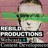 Rebild Productions -  social media internet tv social commerce video streaming