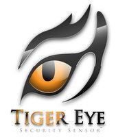 Avatar for Tiger Eye Sensor