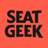 SeatGeek -  search events maps ticketing
