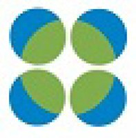 Avatar for Sustainability Roundtable Inc.