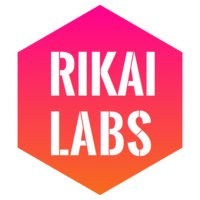 Avatar for Rikai Labs