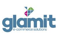 Avatar for Glamit