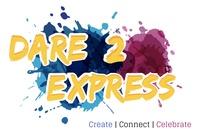 Avatar for Dare2Express.com
