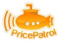 Price Patrol