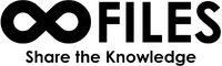 8FILES logo