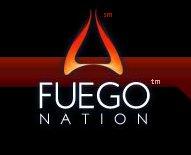 Fuego Nation