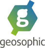 Avatar for Geosophic