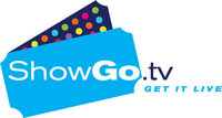 ShowGo.tv logo