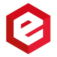 Avatar for Equibit Group
