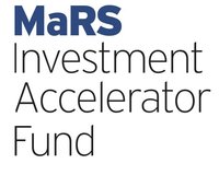 MaRS Investment Accelerator Fund (IAF)