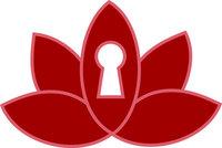 Avatar for Rental Kharma