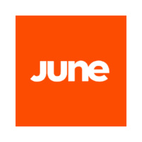 june jobs angellist