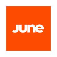 Avatar for June