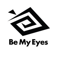 Avatar for Be My Eyes