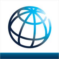 Avatar for International Finance