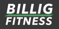 Avatar for Billig Fitness
