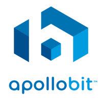 Apollobit