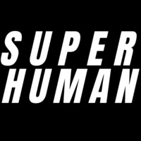 Avatar for Superhuman