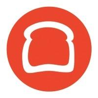 Avatar for Toast