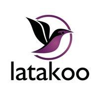 latakoo logo