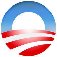 Avatar for Obama for America