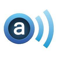 Avatar for AudioName