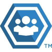 Avatar for Member.buzz