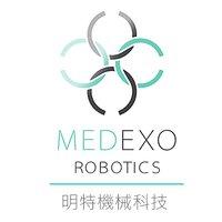 Avatar for MedExo Robotics