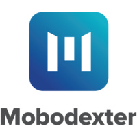 Avatar for MOBODEXTER