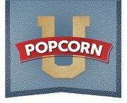 Avatar for PopcornU