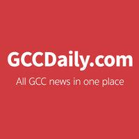 GCCDaily.com