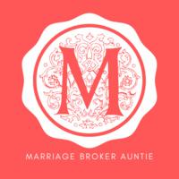 Marriage Broker Auntie Jobs - AngelList