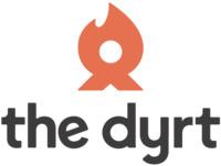 Avatar for The Dyrt