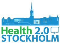 Avatar for Health 2.0 Stockholm Chapter
