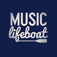 Music Lifeboat