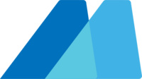 Avatar for Blue Mesa Health (acq. by Virgin Pulse)