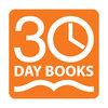 30 Day Books -  digital media social media marketing brand marketing ebooks