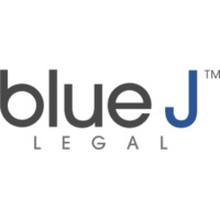 Avatar for Blue J Legal