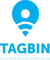 Avatar for Tagbin