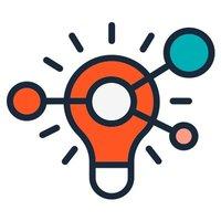 Avatar for ideas4all Innovation