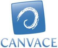 Canvace logo